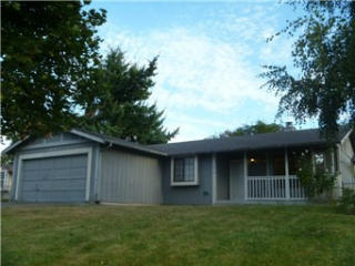 House For Rent In Tacoma Wa 1 000 3 Br 2 Bath 4025