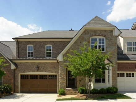 House For Rent in Raleigh, NC: $850 / 4 br / 3 bath #4217
