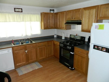 images of kitchen flooring house for rent in houma la 900 3 br 1 bath 4637 4637