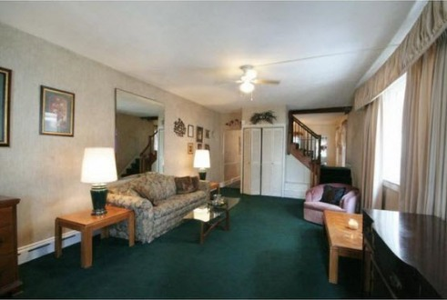 2 Bedroom Houses For Rent In Trenton Nj Search Your Favorite Image