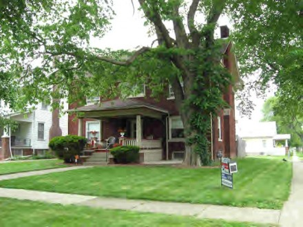 Incredible House For Rent In Decatur Il 800 4 Br 3 Bath 5181 Home Interior And Landscaping Ponolsignezvosmurscom