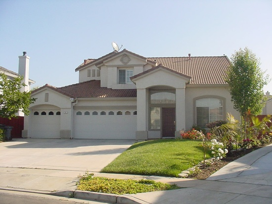 House For Rent in Salinas, CA: $2,150 / 3 br / 3 bath #9186
