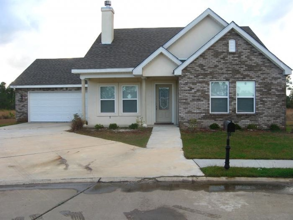 More Protos For House In Biloxi Ms 900 3 Br